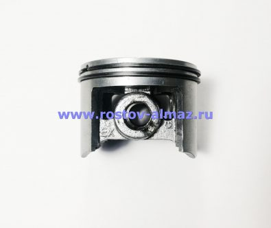 Поршень бензопил Champion 255, Craftsman 55CC, Patriot 55CC, d=47mm